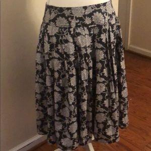 Liz Claiborne collection skirt